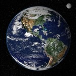Earth_from_Space2