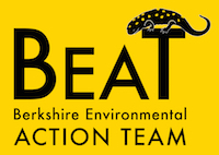 Berkshire Environmental Action Team